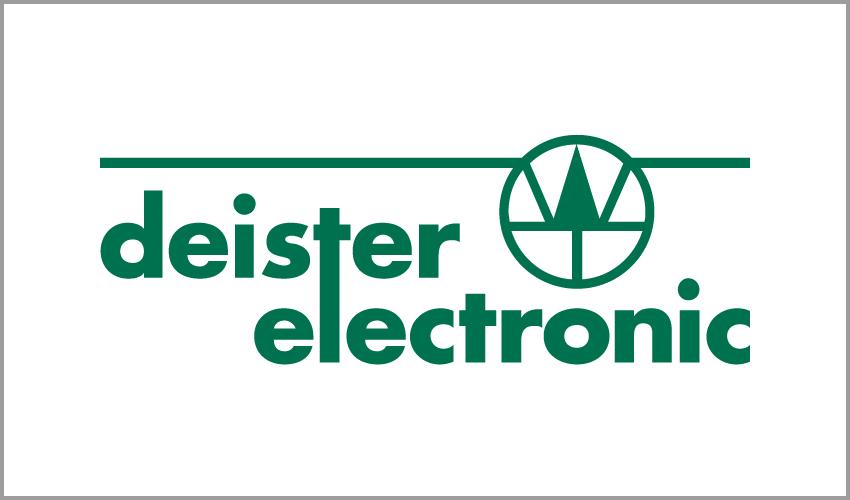 deister-electronic