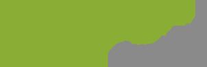 Eltigra Logo