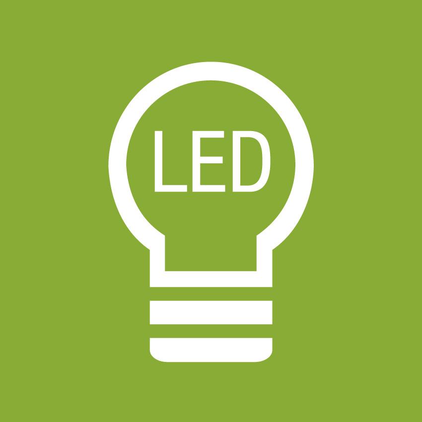 eltigra integrative elektrotechnik GmbH Holzgerlingen eltigra_LED
